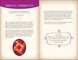a believe devotional for kids think act be like jesus 90