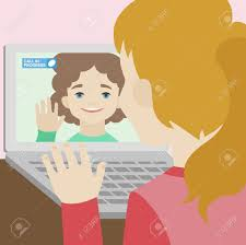 Video Chat Rooms For Kids For Free Kids Room Breathtaking Chat - Chat rooms for kids only