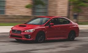 subaru wrx interior 2017 subaru wrx reviews subaru wrx price photos and specs car and
