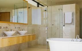 Frameless Bathroom Doors Frameless Shower Doors Bob Vila Radio Bob Vila