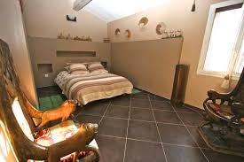 chambre d hote le castellet chambre d hôtes la bastide des sources castellet 83330