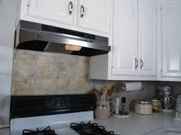 Gray Stone Backsplash by Kitchen Captivating Grey Backsplash Kitchen Gray Backsplash White