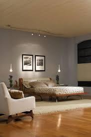 Best  Track Lighting Bedroom Ideas On Pinterest Shared Kids - Bedroom lighting design ideas