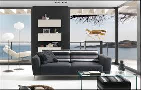 living room am classic nifty living pleasant room design
