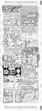 Agartha Map 223 Best Maps Images On Pinterest Fantasy Map Dungeon Maps And