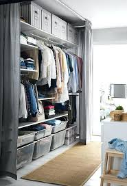 bedroom storage solutions bedroom storage solutions from wardrobes to nightstands check out
