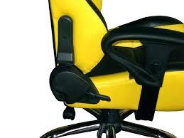 fauteuil baquet de bureau fauteuil baquet bureau fauteuil baquet de bureau chaise bureau siege