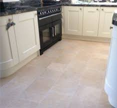 Kitchen Vinyl Flooring by Stone Effect Vinyl Flooring Tiles U0026 Planks Flooring For Kitchen