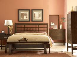 Style Bedroom Furniture Bedroom Furniture Asian Style Leandrocortese Info