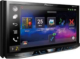 amazon black friday dvd lightning deals calendar appradioworld apple carplay android auto car technology news
