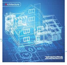 buy blueprints where to buy blueprint paper coursework academic writing service