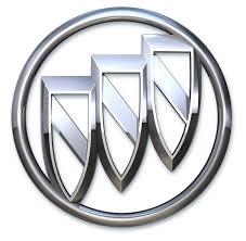 chrysler logo buick logo buick car symbol meaning and history car brand names com