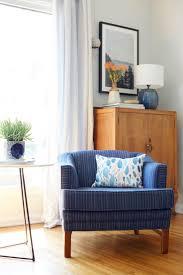 Toddler Living Room Chair 262 Best Living Images On Pinterest Living Spaces Australian
