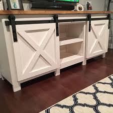 cabinet barn door hardware sliding barn door hardware wood door closet cabinet track kit mini