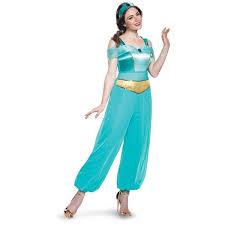 Disney Halloween Costumes Adults 25 Princess Costume Ideas Disney