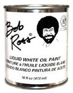bob ross oil color paints landscape oil colors soft floral oil