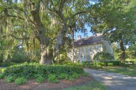 Sea Island Cottage Rentals by Real Escapes Properties St Simons Island Vacation U0026 Condo Rentals