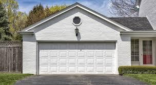 new england garage door garage doors new garage door costco opener opens by itselfnew