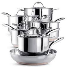 black friday deals on cookware set sears canada pre black friday clearance sale save 78 on heritage