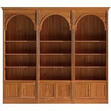 book shelves buy bookshelves u0026 book cases online at best prices