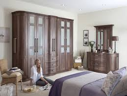modern bedroom furniture uk capital bedrooms fitted wardrobes 50 off