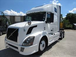 used volvo semi trucks for sale 2012 volvo vnl670 for sale u2013 used semi trucks arrow truck sales