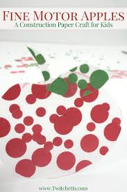 71 best adam and eve images on pinterest apple crafts preschool