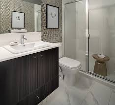 Modern Bathrooms Port Moody - new vancouver condos for sale u0026 presale lower mainland real estate