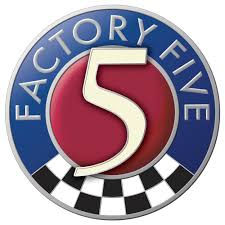Shrewin Williams by Factory Five Paint Colors Factory Five Racing