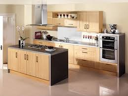 Kitchen Design Company by Bathroom Exciting Dark Pionite Laminate For Traditional Kitchen