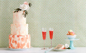 photos 6 gorgeous cake ideas for your spring or summer wedding