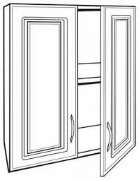 Closetmaid Garage Storage Cabinets Closetmaid 2 Door Cabinet Closetmaid Cabinets With Doors
