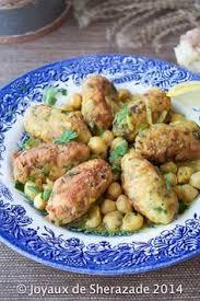 cuisine alg駻ienne facile el mhawet plat algérien facile recette cuisine algérienne plat
