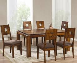 dining chair acceptable dining room chairs from ikea amiable full size of dining chair acceptable dining room chairs from ikea amiable ikea gray dining