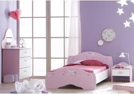 chambre fille 5 ans chambre fille 5 ans frais beautiful deco chambre fille 3 ans ideas