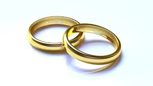 betrothal ring the history of wedding rings rinfit rinfit