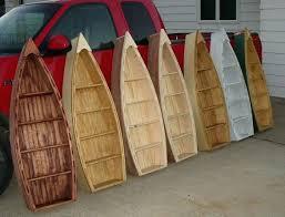 Nautical Bookcase Boat Bookcase Uk Thesecretconsul Com