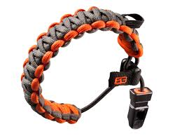 paracord survival whistle bracelet images Gerber bear grylls survival bracelet gerber gear jpg