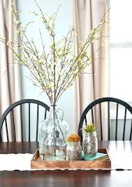 Kitchen Table Centerpiece Ideas For Everyday Kitchen Table Centerpiece Ideas Terrific Kitchen Table