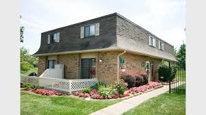 3 Bedroom Houses For Rent Columbus Ohio Abbington Village Apartments For Rent In Columbus Oh Forrent Com