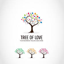 tree logo vectors photos and psd files free