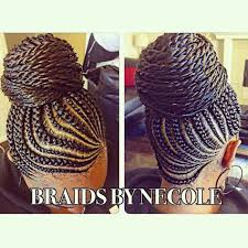 11 best cornrows updo images on pinterest hairstyles braids and
