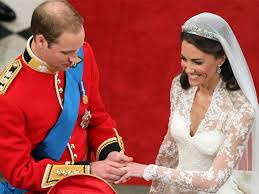 royal wedding ring kate middleton royal wedding ring ecouterre