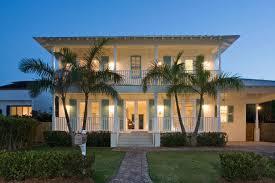baby nursery plantation style houses neoclassical plantation
