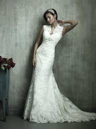 vintage inspired wedding dresses vintage inspired lace wedding dresses ostinter info