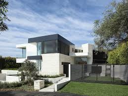 designer homes an example of unique craftsmanship in living