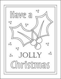 free christmas coloring page free christmas coloring pages gingerbread coloring sheets