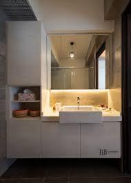 renovating your bathroom on a budget plush home
