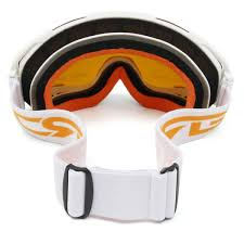 motocross goggles for glasses aliexpress com buy motorcycle accessories outdoor motocross