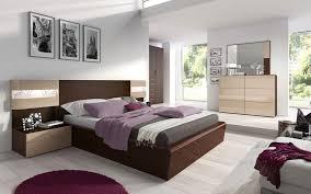modern contemporary bedroom sets modern spain made contemporary bedroom set district of columbia